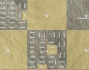 20 Acres Tbd Unnamed, Lake Havasu image