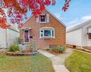 4107 N Ozark Avenue, Norridge image