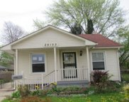 26153 ANNAPOLIS, Dearborn Heights image