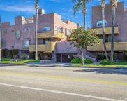 5010 Cahuenga Boulevard Unit #104, North Hollywood image