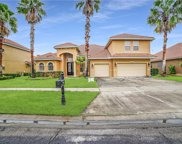 9047 Tuscan Valley Place, Orlando image