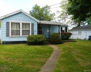 1352 Rutland Avenue, Springfield image