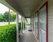 216 Jackson Street N, Sulphur Springs image
