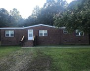3406 E River  Road, Mathews image