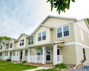 210 N Nesmith Ave, Sioux Falls image