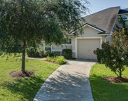 1840 GREEN SPRINGS CIR Unit A, Fleming Island image