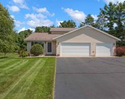2530 HOMESTEAD WAY, Plover image