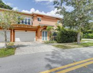 403 Sw 12th Ct, Fort Lauderdale image