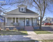 219 E San Miguel Street, Colorado Springs image