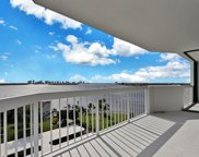 115 Lakeshore Drive Unit #846, North Palm Beach image