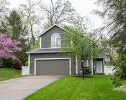 1252 Black Oak Drive, South Bend image