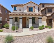 17849 N 114th Drive, Surprise image