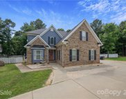 6625 Kennedy  Drive, Indian Trail image