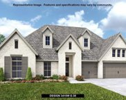 30166 Valley  Run, Fair Oaks Ranch image