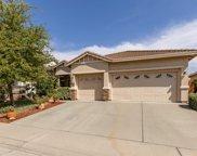 3353  Oselot Way, Rancho Cordova image