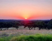 Lots 187 Blackbuck Ridge Drive, Lampasas image