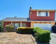 744 Rollingwood  Drive, Vallejo image