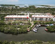 1695 Pinellas Bayway  S Unit A4, Tierra Verde image