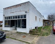 320 N 44th Ave, Nashville image