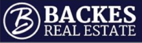 Backesrealestate.net