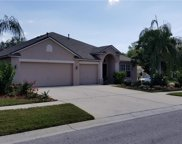 4524 River Overlook Drive, Valrico image