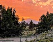 53145 Riverview  Drive, La Pine image