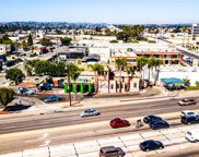 2745     Rosemead Boulevard, South El Monte image