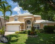 9133 SE Deerberry Place, Tequesta image