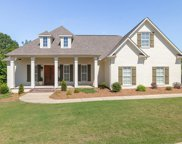 608 Centerpointe Cove, Oxford image