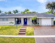 2000 N 37th Ave, Hollywood image