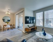 251 Green Valley Parkway Unit #3812, Henderson image