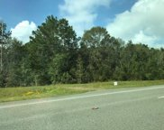 Hwy 165, Forest Hill image