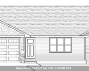 3374 Ruby Red Drive, Appleton image