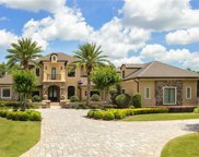 6321 Greatwater Drive, Windermere image