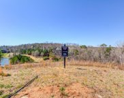 709 Middle Fork Trail, Suwanee image