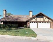 11041     Saddle Ridge Road, Moreno Valley image