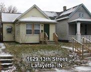 1629 N 13th Street, Lafayette image