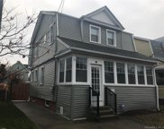 98 Anderson  Avenue, West Haven image