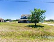 906 Lake Road, Lavon image