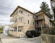 583 Willow  Street, Woonsocket image
