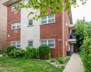 2065 West Farwell Avenue Unit 2S, Chicago image
