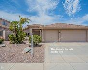 2116 E Wahalla Lane, Phoenix image