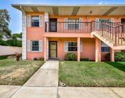 2250 Druid Road E Unit 701, Clearwater image