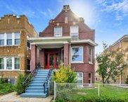 3525 W School Street, Chicago image