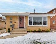 8225 W Agatite Avenue, Norridge image