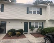 72 Crush Court, Swansboro image