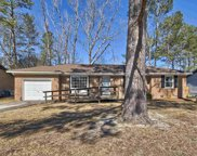 323 Southall Road, West Columbia image