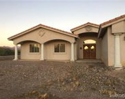 7016 S Harquahala Drive, Mohave Valley image