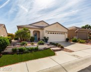 602 Mountain Links Drive, Henderson image