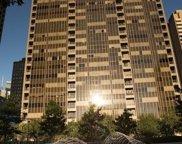 1200 Main Street Unit 1104, Dallas image
